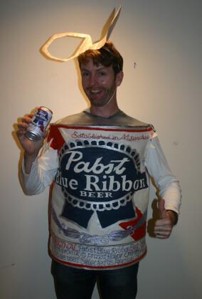 Good Halloween Costumes Ideas